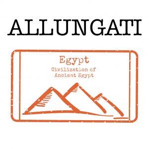 Printer Line Allungati