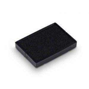Cuscinetto di ricambio Shiny S-853-7