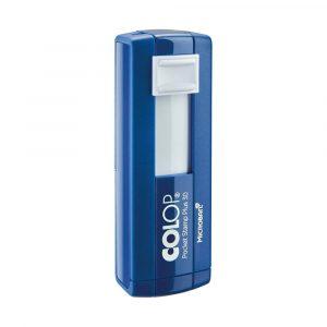 Pocket Stamp Plus 30 Microban